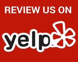 write yelp review